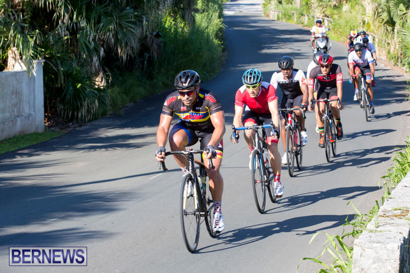 2017-Bermuda-National-Road-Race-Championships-July-9-2017_9361