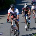 2017 Bermuda National Road Race Championships, July 9 2017_9363