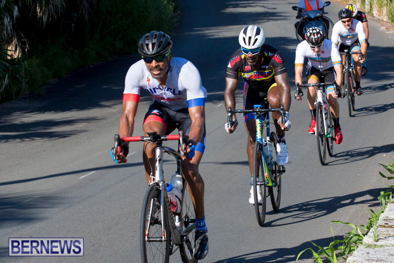 2017-Bermuda-National-Road-Race-Championships-July-9-2017_9363
