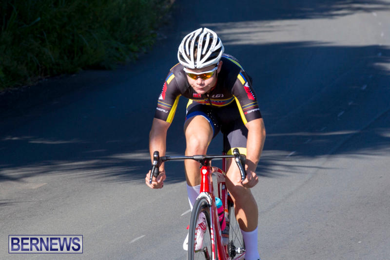 2017-Bermuda-National-Road-Race-Championships-July-9-2017_9370