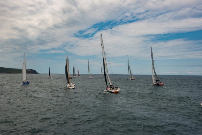 Antigua Bermuda Race July 3 2017 (3)