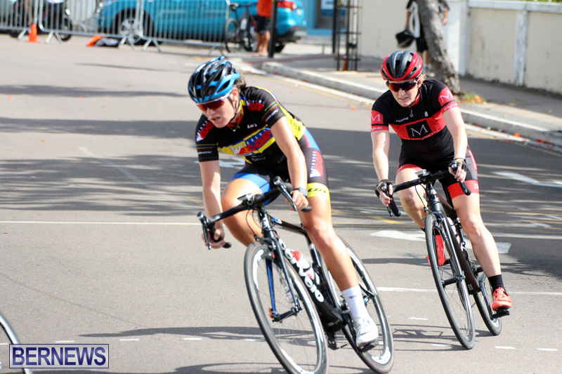 BBA-National-Criterium-Championships-Bermuda-July-23-2017-1