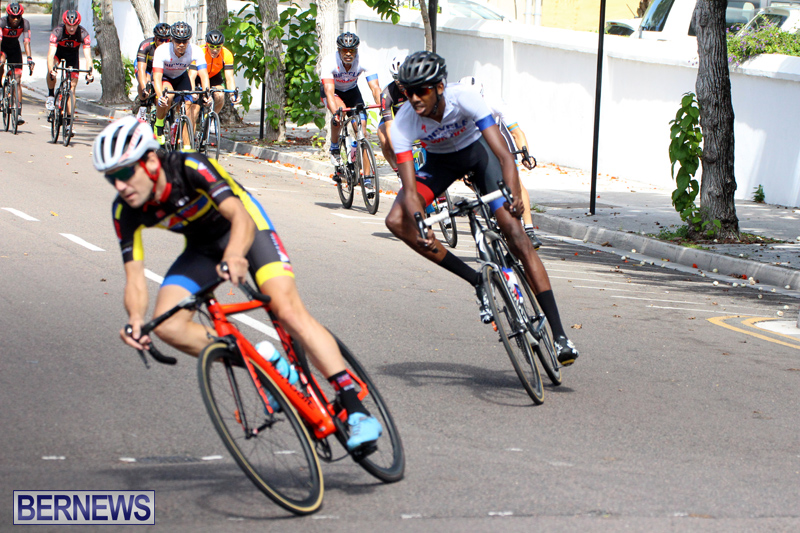 BBA-National-Criterium-Championships-Bermuda-July-23-2017-10