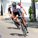BBA National Criterium Championships Bermuda July 23 2017 (13)