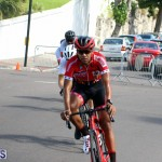 BBA National Criterium Championships Bermuda July 23 2017 (14)