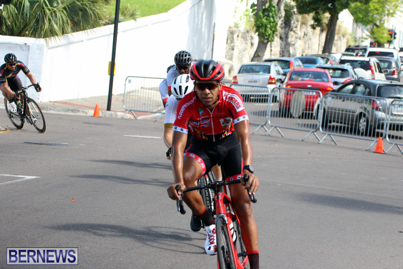 BBA-National-Criterium-Championships-Bermuda-July-23-2017-14