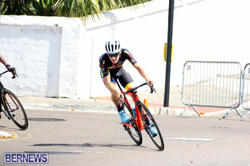BBA-National-Criterium-Championships-Bermuda-July-23-2017-15