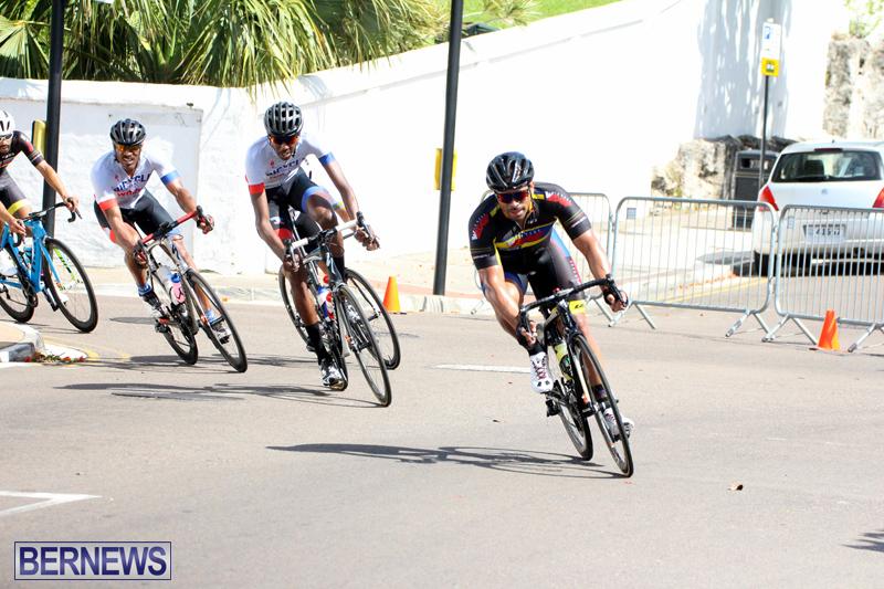 BBA-National-Criterium-Championships-Bermuda-July-23-2017-16