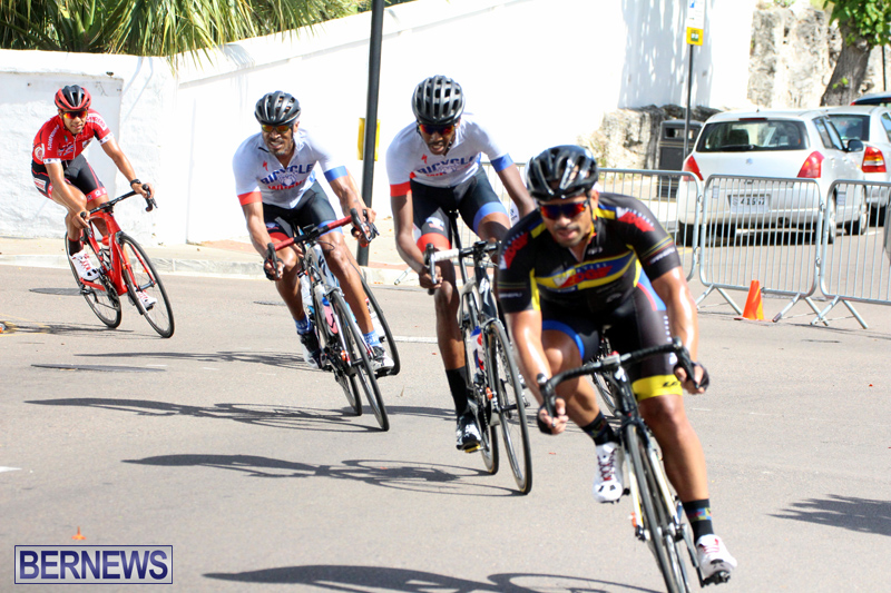 BBA-National-Criterium-Championships-Bermuda-July-23-2017-17
