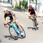 BBA National Criterium Championships Bermuda July 23 2017 (18)
