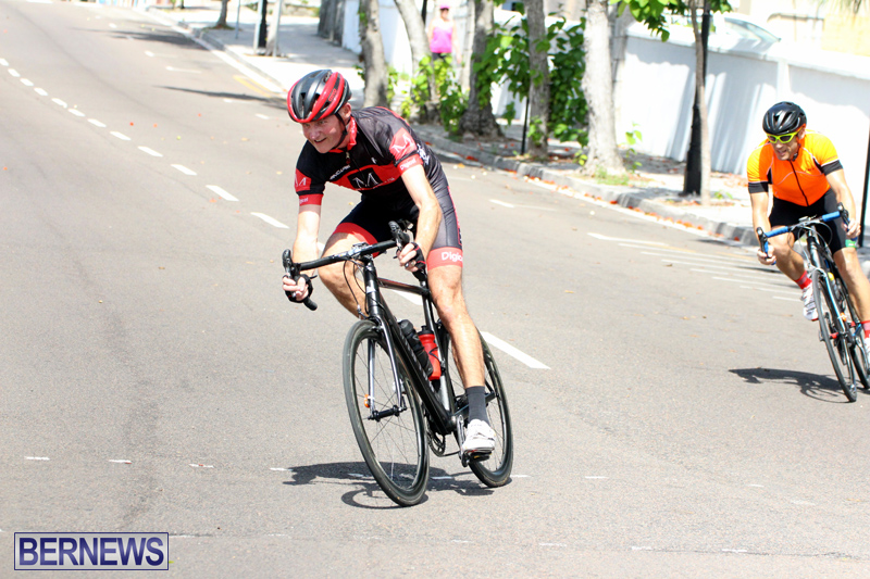 BBA-National-Criterium-Championships-Bermuda-July-23-2017-19