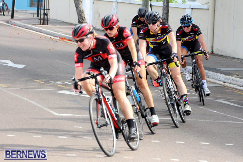 BBA-National-Criterium-Championships-Bermuda-July-23-2017-3