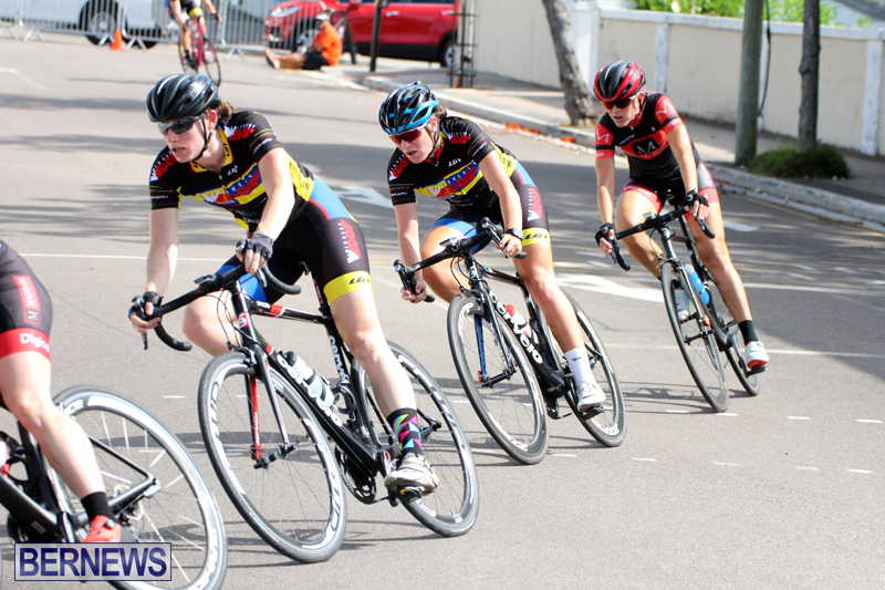 BBA-National-Criterium-Championships-Bermuda-July-23-2017-5