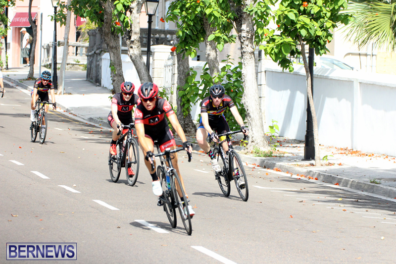 BBA-National-Criterium-Championships-Bermuda-July-23-2017-6
