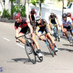 BBA National Criterium Championships Bermuda July 23 2017 (9)