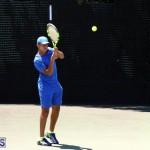 BLTA Junior Tennis Tournament Bermuda July 4 2017 (1)