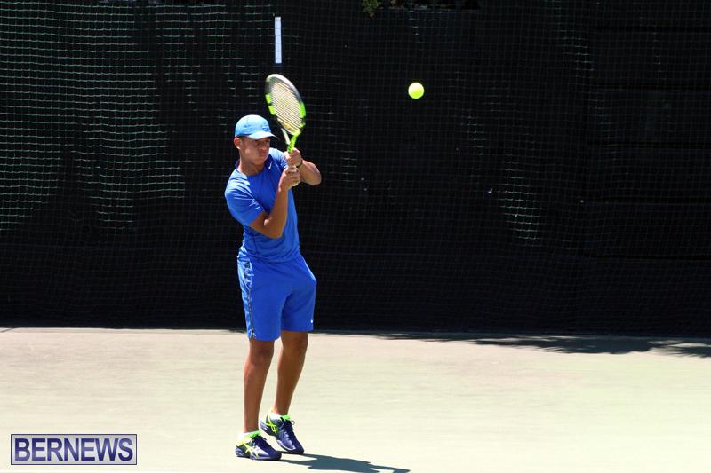 BLTA-Junior-Tennis-Tournament-Bermuda-July-4-2017-1
