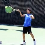 BLTA Junior Tennis Tournament Bermuda July 4 2017 (10)