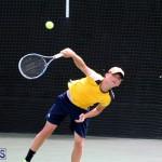 BLTA Junior Tennis Tournament Bermuda July 4 2017 (13)