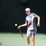 BLTA Junior Tennis Tournament Bermuda July 4 2017 (14)