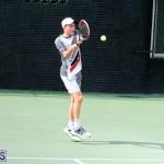 BLTA Junior Tennis Tournament Bermuda July 4 2017 (15)