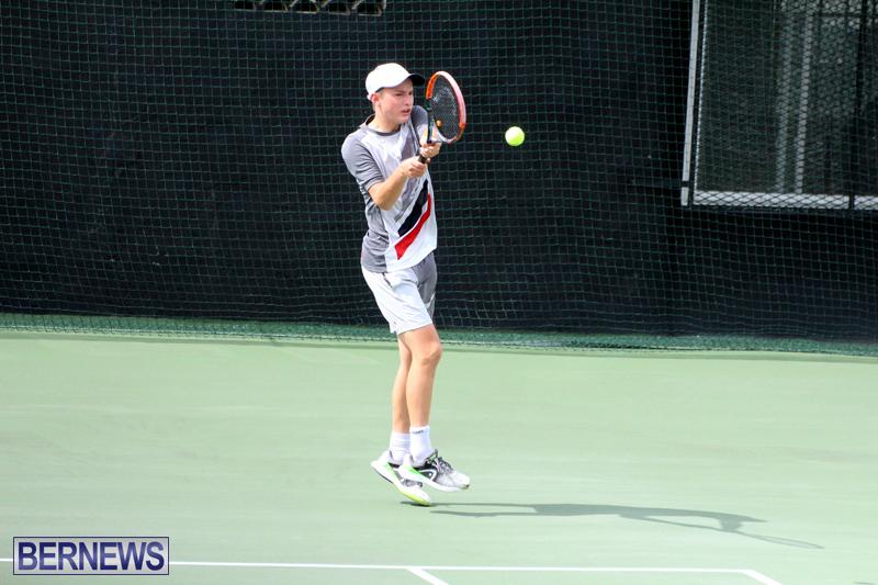 BLTA-Junior-Tennis-Tournament-Bermuda-July-4-2017-15