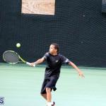 BLTA Junior Tennis Tournament Bermuda July 4 2017 (16)