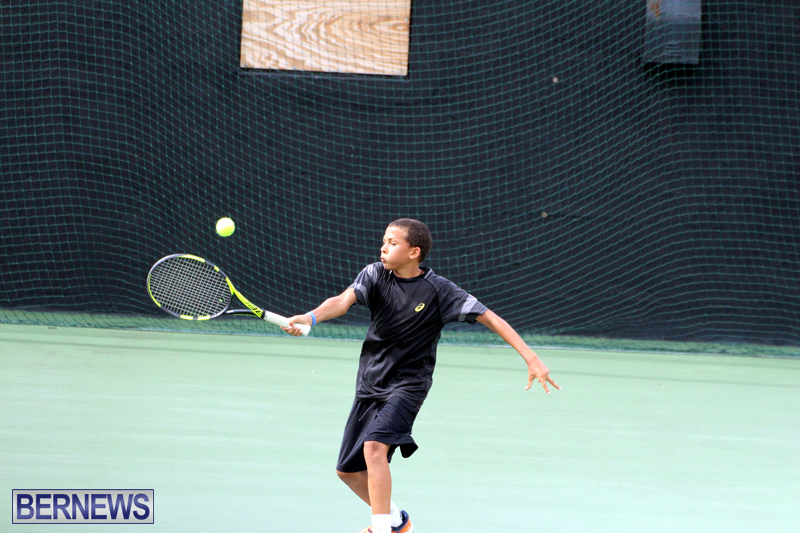 BLTA-Junior-Tennis-Tournament-Bermuda-July-4-2017-16