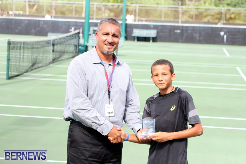 BLTA-Junior-Tennis-Tournament-Bermuda-July-4-2017-18