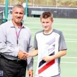 BLTA Junior Tennis Tournament Bermuda July 4 2017 (19)