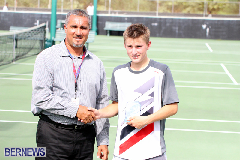 BLTA-Junior-Tennis-Tournament-Bermuda-July-4-2017-19