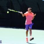 BLTA Junior Tennis Tournament Bermuda July 4 2017 (2)