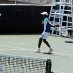 BLTA Junior Tennis Tournament Bermuda July 4 2017 (3)