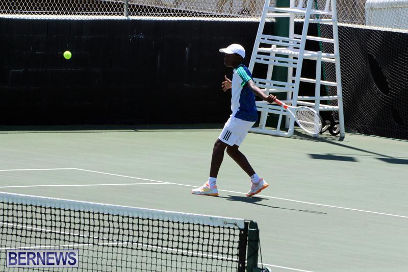 BLTA-Junior-Tennis-Tournament-Bermuda-July-4-2017-3