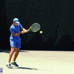 BLTA Junior Tennis Tournament Bermuda July 4 2017 (4)