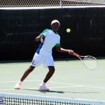 BLTA Junior Tennis Tournament Bermuda July 4 2017 (5)