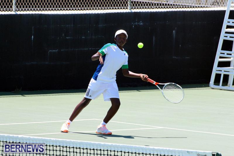 BLTA-Junior-Tennis-Tournament-Bermuda-July-4-2017-5