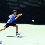 BLTA Junior Tennis Tournament Bermuda July 4 2017 (6)