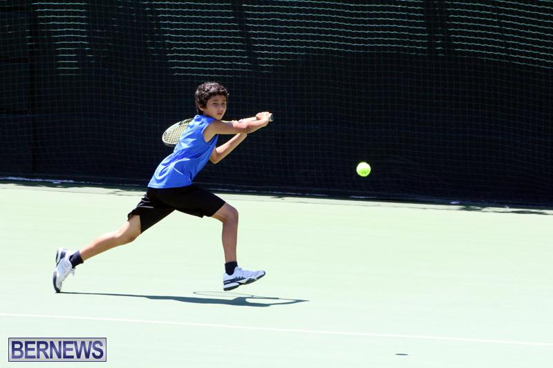 BLTA-Junior-Tennis-Tournament-Bermuda-July-4-2017-6
