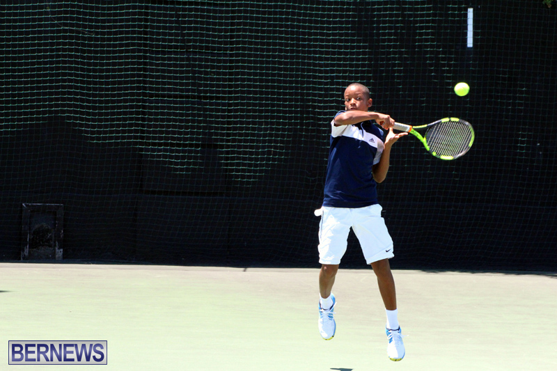 BLTA-Junior-Tennis-Tournament-Bermuda-July-4-2017-7