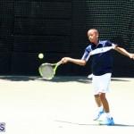 BLTA Junior Tennis Tournament Bermuda July 4 2017 (8)