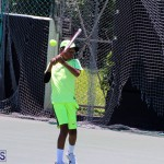 BLTA Junior Tennis Tournament Bermuda July 4 2017 (9)