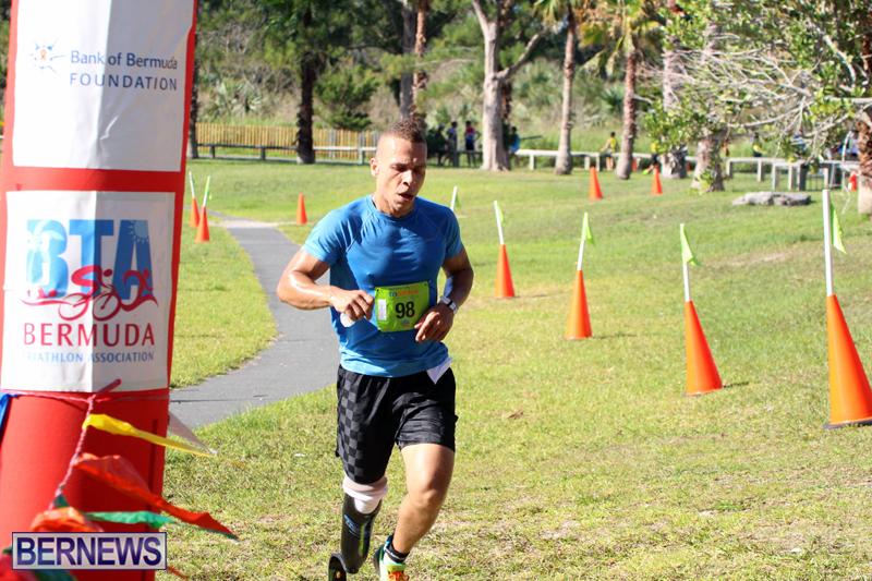 Bank-of-Bermuda-Triathlon-July-5-2017-13