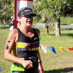 Bank of Bermuda Triathlon July 5 2017 (16)