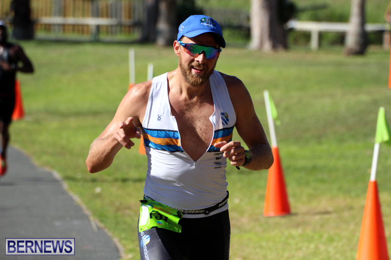 Bank-of-Bermuda-Triathlon-July-5-2017-19