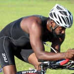 Bank of Bermuda Triathlon July 5 2017 (3)