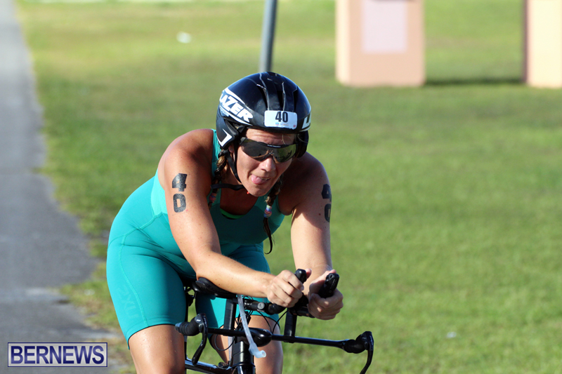 Bank-of-Bermuda-Triathlon-July-5-2017-4