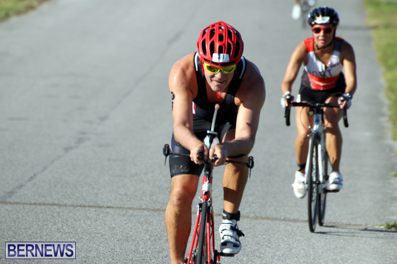 Bank-of-Bermuda-Triathlon-July-5-2017-7