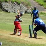Bermuda Cricket Premier & First Division July 19 2017 (19)