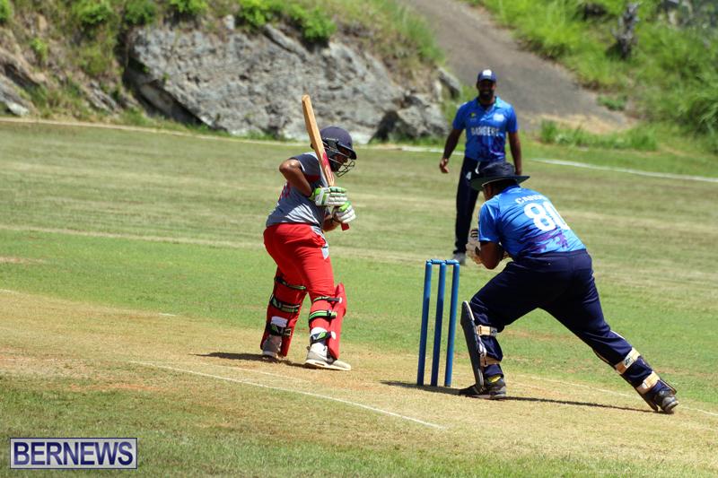 Bermuda-Cricket-Premier-First-Division-July-19-2017-19